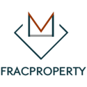FracProperty